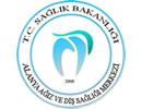 alanya-dis-hastanesi-logo