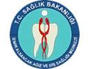 alsancak-agiz-ve-dis-sagligi-merkezi-logo