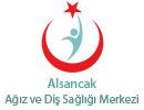 alsancak-dis-hastanesi-logo