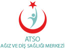 atso-dis-hastanesi-logo
