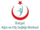 balgat-dis-hastanesi-logo