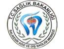 balikesir-adsm-logo