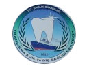 bandirma-dis-hastanesi-logo