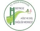 beykoz-dis-hastanesi-logo