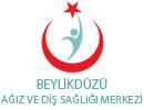 beylikduzu-dis-hastanesi-logo