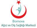 bornova-dis-hastanesi-logo