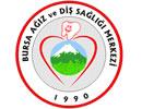 bursa-dis-hastanesi-logo