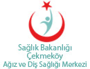 cekmekoy-dis-hastanesi-logo