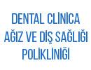 dental-clinica-adsp-logo