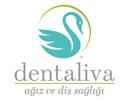 dentaliva-agiz-ve-dis-sagligi-poliklinigi-logo
