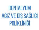 dentalyum-agiz-ve-dis-sagligi-poliklinigi-logo