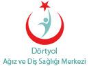dortyol-dis-hastanesi-logo