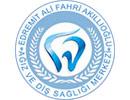 edremit-dis-hastanesi-logo