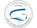 golbasi-dis-hastanesi-logo