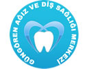 gungoren-dis-hastanesi-logo