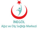inegol-dis-hastanesi-logo