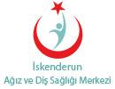iskenderun-dis-hastanesi-logo