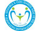 istanbul-agiz-ve-dis-hastaliklari-hastanesi-logo