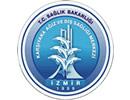 karsiyaka-agiz-ve-dis-sagligi-merkezi-logo