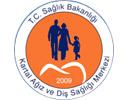 kartal-dis-hastanesi-logo