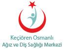 kecioren-osmanli-dis-hastanesi-logo