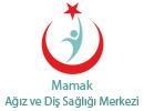 mamak-dis-hastanesi-logo