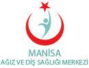manisa-dis-hastanesi-logo