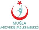 mugla-dis-hastanesi-logo