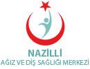 nazilli-dis-hastanesi-logo