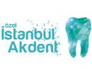 ozel-akdent-dis-poliklinigi-basaksehir-logo
