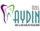 ozel-aydin-agiz-ve-dis-sagligi-poliklinigi-logo