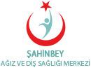 sahinbey-agiz-ve-dis-sagligi-merkezi-logo