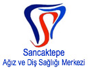 sancaktepe-dis-hastanesi-logo
