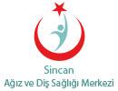 sincan-dis-hastanesi-logo