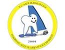 tekirdag-dis-hastanesi-logo