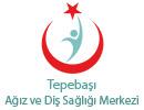 tepebasi-dis-hastanesi-logo
