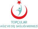 topcular-dis-hastanesi-logo