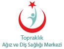 topraklik-dis-hastanesi-logo