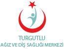 turgutlu-dis-hastanesi-logo